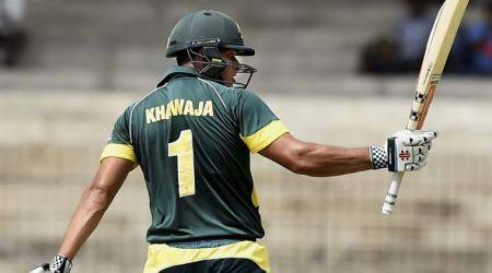 Usman Khwaja, Australia cricket contracts, SHaun Marsh, list of players with no aus contracts, Cricket Australia contracts 2020