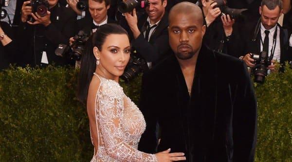 Kim Kardashian, Kim Kardashian West, Kanye West, USD 440,000, Kim Kardashian leaked proposal video, Kim Kanye leaked proposal video, Kim Kardashian Video, Kanye West Video, Entertainment news