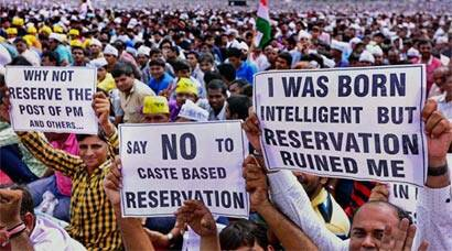 OBC Reservation, Caste Reservation, Quota Reservation, OBC Quota, Bhartiya Janta Party, OBC Quota reservation, BJp, Patel Community, Patidar Community Rally, Kranti rally, Ahmedabad, GMDC Ground, OBC Quota rally, caste Reservation rally