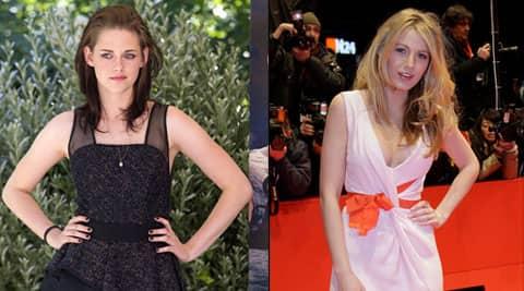 Blake Lively, Kristen Stewart join Woody Allen'sfilm
