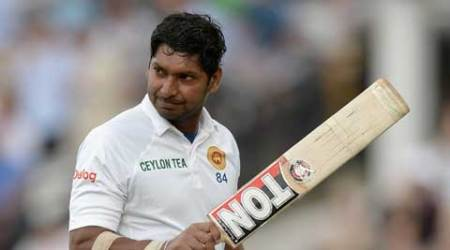 Kandy Crush: A city that fell in love with Kumar Sangakkara