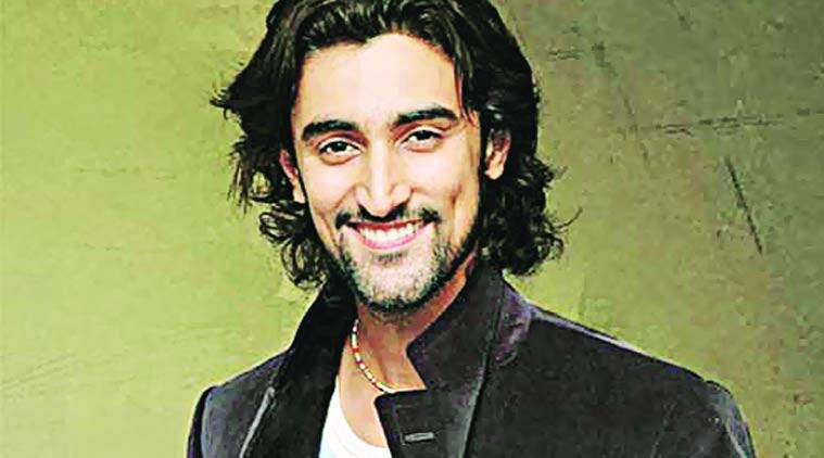 kunal kapoor biographykunal kapoor wiki, kunal kapoor movies, kunal kapoor height, kunal kapoor and wife, kunal kapoor biography, kunal kapoor instagram, kunal kapoor wedding, kunal kapoor chef, kunal kapoor actor, kunal kapoor parents, kunal kapoor and naina bachchan wedding, kunal kapoor and naina bachchan, kunal kapoor father, kunal kapoor family, kunal kapoor sheena sippy, kunal kapoor shashi, kunal kapoor wikipedia, kunal kapoor marriage, kunal kapoor wedding pics, kunal kapoor and naina bachchan engagement