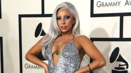 Lady Gaga playing bisexual hotel owner on 'AHS: Hotel'