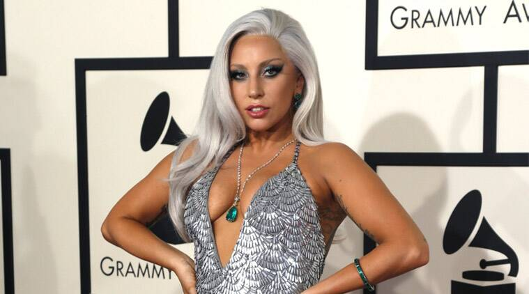 lady gaga a bisexual