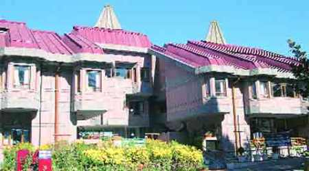IAS, IPS, Indian Foreign Service, Lal Bahadur Shastri National Academy of Administration, Mussoorie, National Academy of Direct Taxes, Nagpur, RCVP Noronha Academy of Administration & Management, Bhopal, Dr MCR Human Resource Development Institute of Andhra Pradesh, Hyderabad , IAS training, UPSC, indian express explained, explained