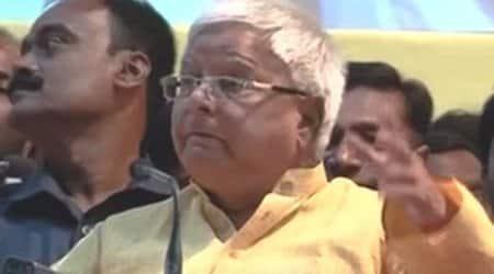lalu yadav, lalu prasad yadav, rjd, lalu, rjd chief, lalu news, nitish kumar, modi, pm modi, narendra modi