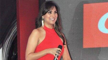 Lara Dutta, Lara Dutta facebook, Lara Dutta singh is bliing, Lara Dutta akshay kumar, akshay kumar, singh is bliing, Lara Dutta news, Lara Dutta films