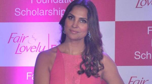 Lara Dutta, Miss Diva 2015, Lara Dutta News, Lara Dutta Miss Diva 2015, Lara Dutta Miss universe, Lara Dutta Movies, Lara Dutta host Miss Diva 2015, Miss Diva 2015 Auditions, Miss Diva 2015 Contestants, Miss Diva 2015 beauty Pageant, Lara Dutta upcoming Movies, Lara Dutta photos, Lara Dutta Beauty Pageant, Entertainment news