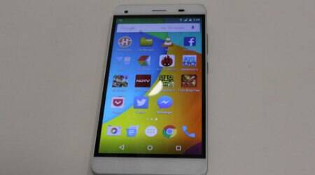Lava Pixel V1, Lava Pixel V1 Review, Lava Android One Lava International, Lava Pixel V1 Express Review, Lava Mobiles, Lava Pixel V1 smartphone, Lava Pixel V1 Price, Lava Pixel V1 First impression, Lava Pixel V1 price, Lava Pixel V1 specs, Android One Lava Pixel V1, Lava Pixel V1 Android One, Technology, technology news, Mobiles, Smartphones