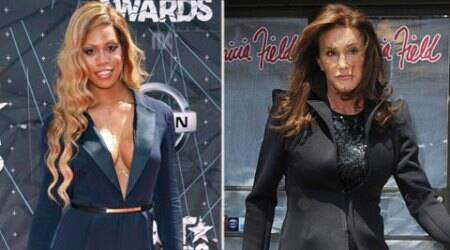 Laverne Cox speaks about Caitlyn's impact on transcommunity