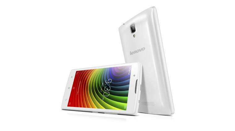 Lenovo, Lenovo A2010 smartphone, Lenovo A2010 specs, Lenovo A2010 features, Lenovo A2010 specifications, Lenovo A2010 price, mobile, smartphones, Android, mobile news, gadget news, tech news, technology