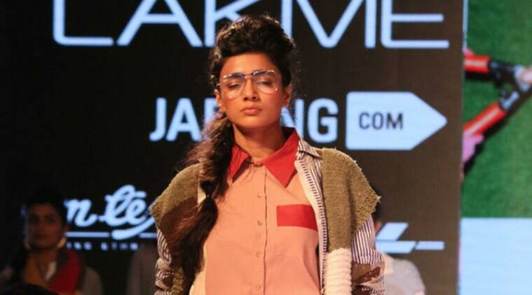 Lakme Fashion Week, Lakme Fashion Week 2015, Lakme Fashion Week Winter Festive, Jayesh Sachdev, Rixi Bhatia, Error 508 collection, latest news, lakme fashion week news