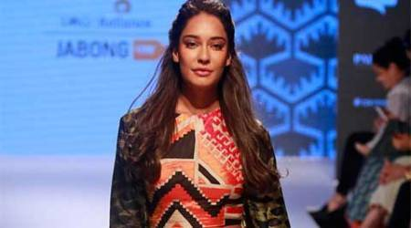 'Queen' helped in shaping my career: Lisa Haydon