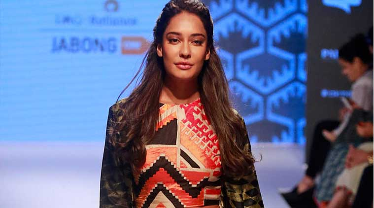 Lisa Haydon, actress Lisa Haydon, Lisa Haydon movies, queen, Lisa Haydon in queen, Lisa Haydon news, entertainment news