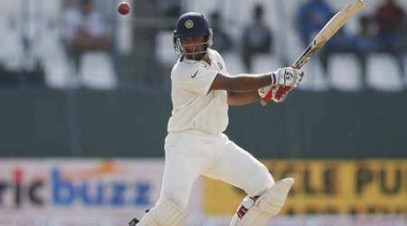 Live, India vs Sri Lanka, 3rd Test, Day 3