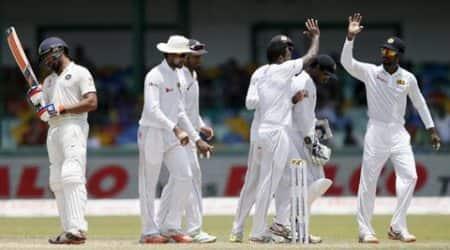 live cricket score, live score cricket, cricket live score, live score cricket, india vs sri lanka live, live ind vs sl, ind vs sl live, live ind vs sl, india sri lanka live, cricket news, cricket