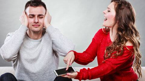 Unstable moods may ruin your romantic relationships