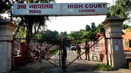HESC chairperson: fresh PIL challenges Pandey's appointment