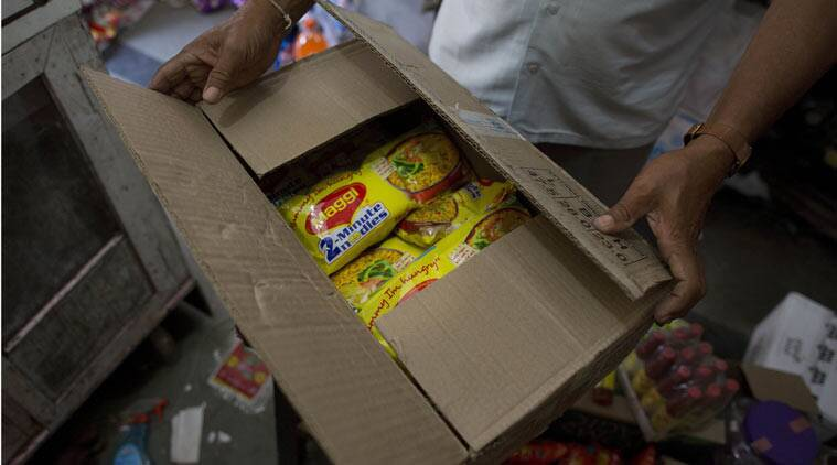 Maggi ban, Maggi banned, Ban on maggi, Nestle Maggi ban, Maggi noodles, Nestle India, maggi ban, ban on maggi, bombay high court, Maggi ban lifted, Maggi ban, maggi news, nestle india, News, bombay hc, bombay high court, fssai, fda, food, noodles