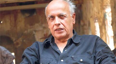Mahesh Bhatt, Filmmaker Mahesh Bhatt, Mahesh Bhatt Movies, Mahesh Bhatt Upcoming movies, Mahesh Bhatt The Silent Heroes, The Silent Heroes, Entertainment news