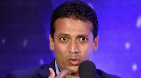 India need a miracle to beat full-strength Czech Republic team in Davis Cup: Mahesh Bhupathi