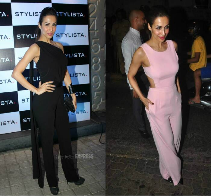 Malaika Arora Khan, malaika, Malaika Arora Khan style, Malaika Arora Khan pics, happy birthday Malaika Arora Khan, malaika birthday, Malaika Arora Khan pictures, entertainment, bollywood