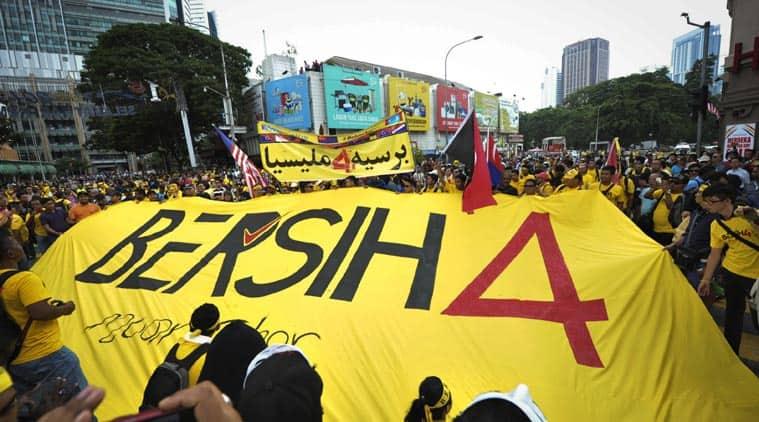 Najib Razak, Malaysia PM, Malaysia PM Najib Razak, Malaysia PM corruption, malaysia PM scandal, World news