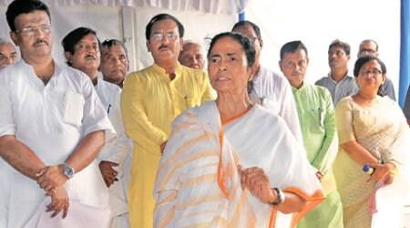 On its 125th anniv, CM Mamata Banerjee announces Rs 1.5 crore incentive for Bagan