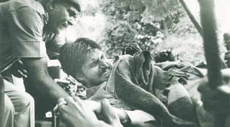 Sunday Story: Mandal Commission report, 25 yearslater