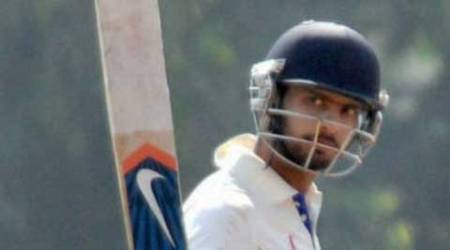 In need of substitute fielder, South Africa 'A' summon India's MandeepSingh