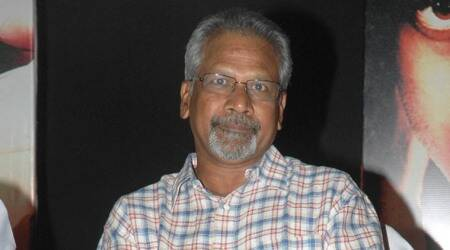 Mani Ratnam: I could not preserve most of my films