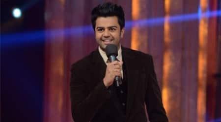 Manish Paul, Jhalak Dikhhla jaa, Savdhaan India, Crime Patrol, Manish Paul Jhalak Dikhhla Jaa, Anchor Manish Paul, Actor Manish Paul, Entertainment news