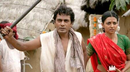 'Manjhi – The Mountain Man' review: Any film helmed by Nawazuddin Siddiqui is worthy of beingwatched