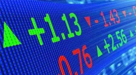 global economy, indian economy, India growth, stock market, stock market crash, india stocks, india market, india news