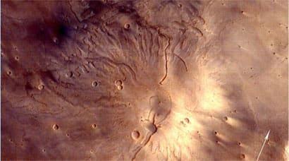 Mars-mom-410