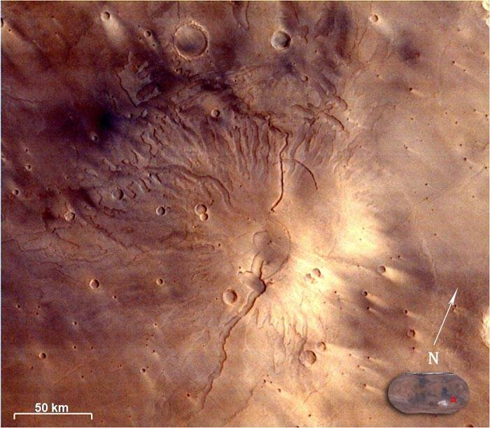 mars pictures, isro mars pictures, mangalyaan mars, india mars mission, isro pictures, images of mars, mars images, isro mangalyaan, isro mars mission, mars orbiter mission, isro MoM, isro news, isro mars pics, india mars pics