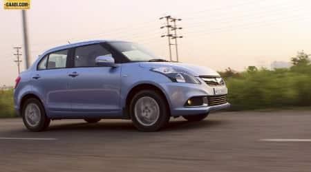 Maruti Suzuki, Maruti Suzuki dzire, Alto, automobile news, India best selling cars, SUV Vitara Brezza, Alto sales in august, indian express news