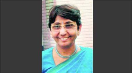 2002 riots: Maya Kodnani files petition to recall witness, SITopposes