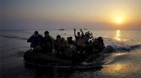 More than 1,000 more migrants rescued inMediterranean