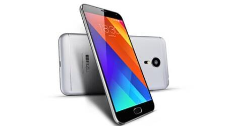 Meizu, Meizu MX5, Meizu MX5 smartphone, Meizu MX5 Snapdeal, Snapdeal, Meizu MX5 specs, Meizu MX5 features, Meizu MX5 specifications, Meizu MX5 price, tech news, mobiles, smartphones, Android, gadget news, mobile news, technology