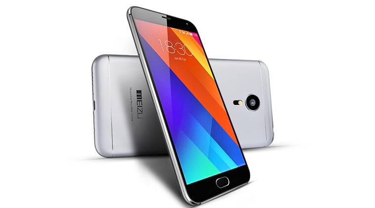 Meizu MX5, Meizu MX5 smartphone, Meizu, Meizu MX5 Snapdeal, Snapdeal, Meizu MX5 specs, Meizu MX5 features, Meizu MX5 specifications, Meizu MX5 price, tech news, mobiles, smartphones, Android, gadget news, mobile news, technology