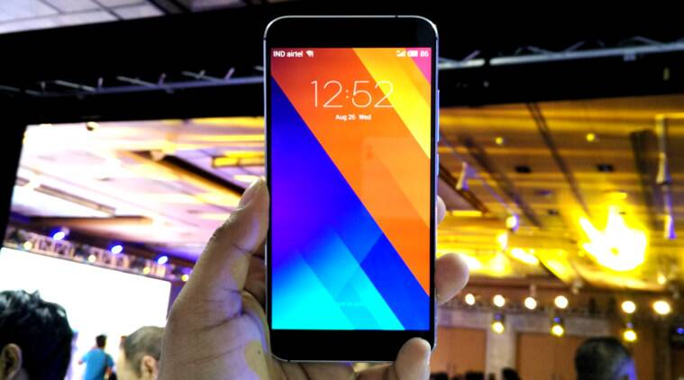 Meizu MX5, Meizu MX5 Snapdeal, Meizu india launch, Meizu MX5 specs, Meizu MX5 price, Meizu MX5 Snapdeal sale, Meizu India, smartphones, technology news
