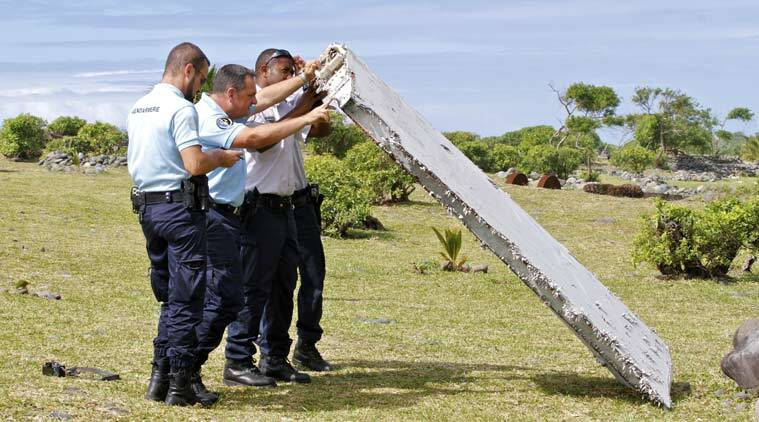 Malaysia airlines, Malaysia airlines flight 370, MH370 latest news, MH370 wreckage, MH370 debris, MH370 found, MH370 latest, missing Malaysia airlines, Flight Mh370, MH370 news, MH370, Flight 370 news, World news
