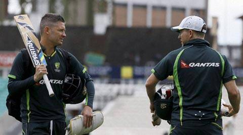 Ashes 2015: The Oval Test could finish inside three days, feels Michael Clarke