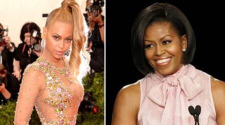 Michelle Obama, Barack Obama, Barack Obama Wife, Michelle Obama First Lady, Barack Obama Michelle obama, Beyonce Knowles, Michelle obama Beyonce Knowles, Michelle Obama Beyonce, Entertainment news
