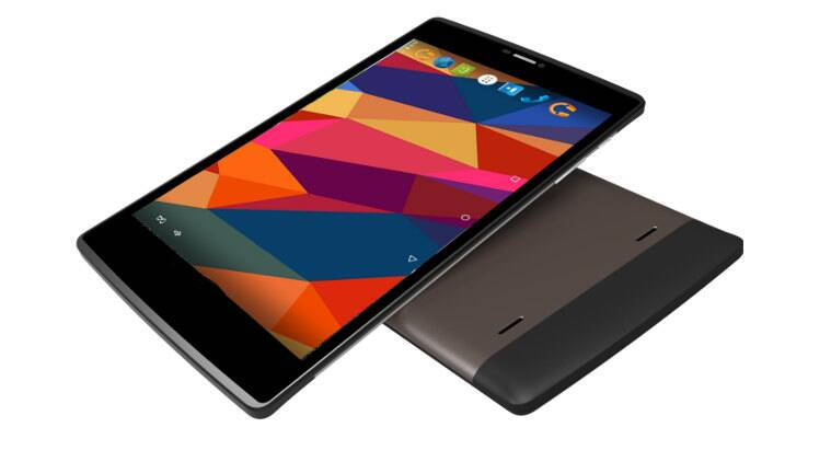 Micromax, Micromax Canvas Tab P680, Micromax Canvas Tab P680 specs, Micromax Canvas Tab P680 price, Micromax Canvas Tab P680 flipkart, tablet PC, technology news