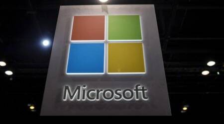 Windows 10, Microsoft, Microsoft Windows 10, Windows 10 default apps, Edge browser, Mozilla firefox, change default apps, microsoft news, windows 10 news, windows 10 help guide, windows 10 download, tech news, mobile news, gadget news, technology