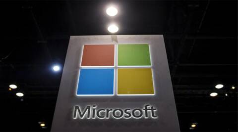 Relief for Microsoft mobile division after US ITC clears it of patent lawsuit