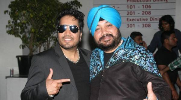 Mika Singh, Daler Mehndi, Mika Singh Brother, Mika Singh daler Mehndi, Mika Singh Songs, The Voice india, Entertainment news