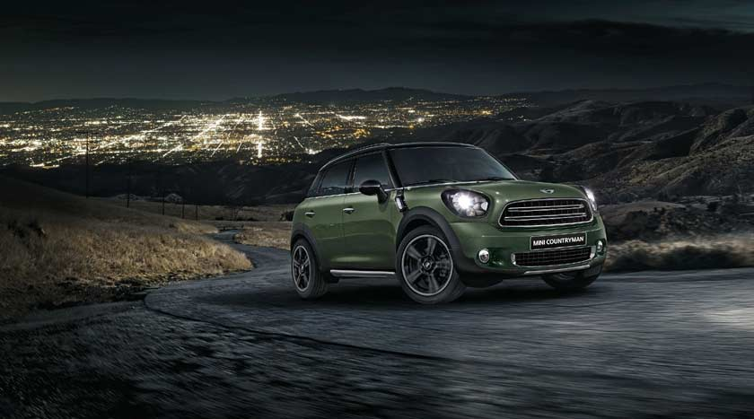 Mini, mini countryman, mini cooper, mini india, mini countryman india, mini car, mini countryman price, mini countryman buy, buy mini countryman, buy mini car, mini launch, mini countryman launch, buy new mini countryback, new mini car, auto news